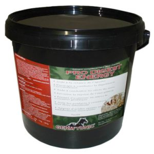 Germ'Tonic Pro Digest Energy