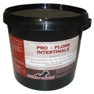 Germ'Tonic Pro-Flore Intestinale