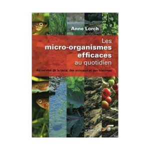 Les-micro-organismes-efficaces