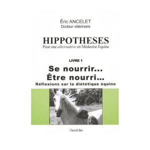 Hippotheses 1_Eric Ancelet