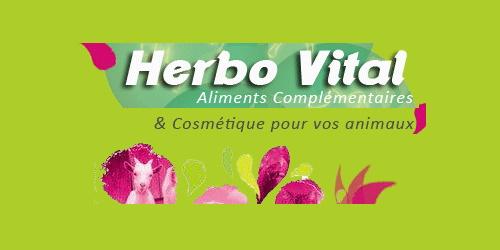 logo Herbo Vital